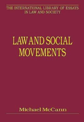 essays on social movements