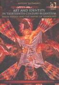 Art and Identity in Thirteenth-Century Byzantium