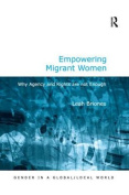 Empowering Migrant Women