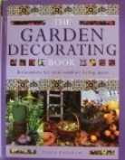 The Garden Decorating Book