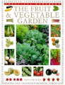 The Fruit and Vegetable Kitchen Garden