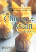 The Chinese & Asian Cookbook