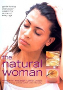 The Natural Woman