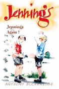Jennings Again (Jennings)