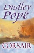 Corsair (Ned Yorke)