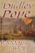 Ramage's Devil (Ramage)