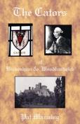 The Cators of Beckenham and Woodbastwick