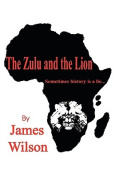 The Zulu and the Lion