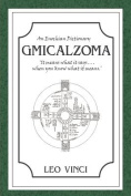 An Enochian Dictionary - GMICALZOMA