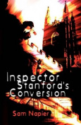 Inspector Stanford's Conversion