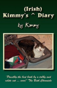 Kimmy's Irish Diary