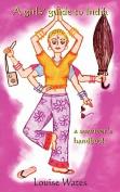 A Girls' Guide to India - a Survivor's Handbook