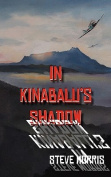 In Kinabalu's Shadow
