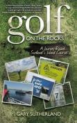 Golf on the Rocks