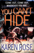 You Can't Hide
