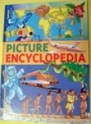 Picture Encyclopedia