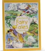 A Collection of Fairy Tales
