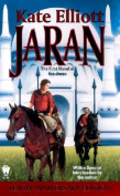 Jaran: the First Novel of the
