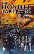 Hostile Takeover Trilogy