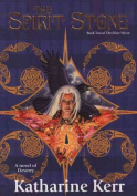 The Spirit Stone (Silver Wyrm)