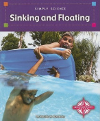 Sinking and Floating