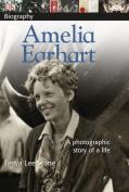 Amelia Earhart (DK Biography