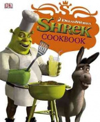 Shrek Cookbook