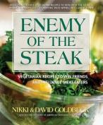 Enemy of the Steak