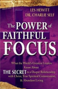 Power of Faithful Focus