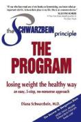 The Schwarzbein Principle, the Program