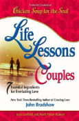 Chicken Soup's Life Lessons for Couples