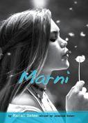 Marni: Real Words Real Life