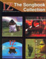 Iz: The Songbook Collection