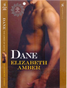Dane (The Lords of Satyr)