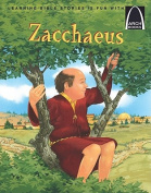 Zacchaeus (Arch Books)