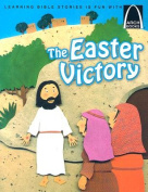 The Easter Victory