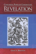 Revelation-Reader's Edition