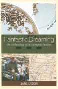 Fantastic Dreaming