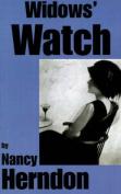 Widows' Watch