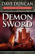 Demon Sword (The Years of Longdirk