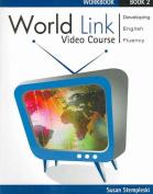 Worldlink: Bk.2