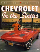 Chevrolet in the Sixties