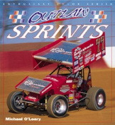 Outlaw Sprints