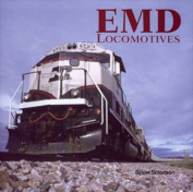 EMD Locomotives