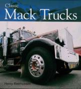 Classic Mack Trucks