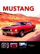 Mustang (Gallery S.)