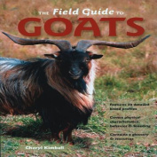 Field Guide to Goats