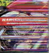 Harley-Davidson Motorcycle Buyer's Guide