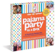 Pajama Party in a Box