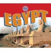 Egypt (Country Explorers)